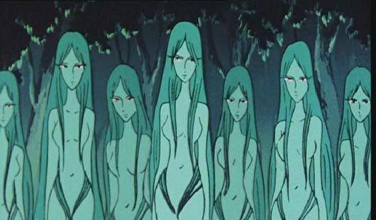 les filles monocellulaires qui se subdivisent spontanément 6jcxlvu8